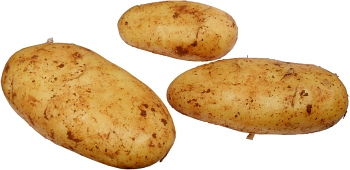 cyprus potatoes how to cook